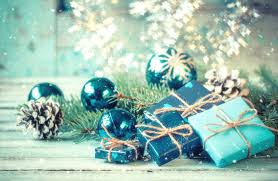 Holiday Decorating Tips for Hipsters - Coastal Connecticut Magazine