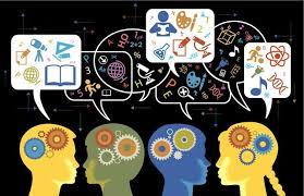 Изобретение не есть открытие · Важно знать · Городские новости  Когда в человеке концентрируются знания опыт смекалка и поиск рождается изобретение А человек будь то учёный инженер аграрий или рабочий