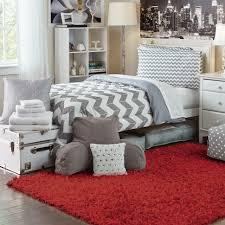medium size of rugs area rug bedroom placement rectangular rugs bedroom rugs ikea rugs 8x10