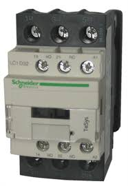 schneider electric contactor wiring diagram schneider schneider electric lc1d32 wiring diagram schneider discover your on schneider electric contactor wiring diagram
