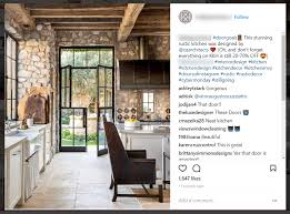 Instagram Ads For Remodelers Remodeling Instagram Advertising Fascinating Remodeling Advertising