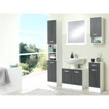 Badezimmerspiegel Ohne Beleuchtung Spiegelbeleuchtung Bad Awesome