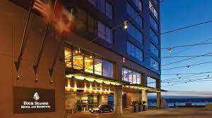 Seattle Hotel Suites 2 Bedrooms Presidential Suite Seattle Suites Four Seasons Hotel Seattle
