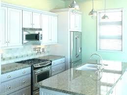 Small Coastal Kitchen Ideas Tumcphenixcity Adorable Coastal Kitchen Ideas