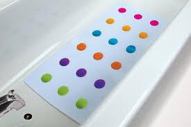 best bath mats for kids