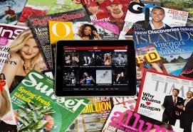 lance magazine writing as a part time or full time job   lance magazine writing career