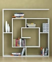modern wall bookshelf modern wall bookshelves unique shelf designs best wall bookshelves ideas on bookshelves for modern wall bookshelf