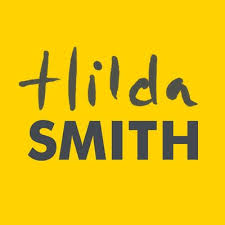 Hilda Smith (@Hilda_Smith)   Twitter