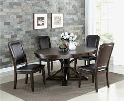 table contemporary furniture dining table sets awesome wayfair furniture dining room sets best wayfair outdoor