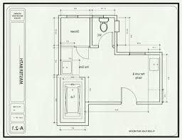 Normal Bedroom Size Ideas Standard Master Bathroom Image Walk In Closet  Dimensions Floor Plans X Average