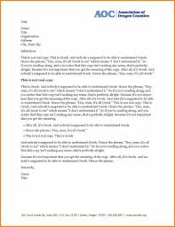 examples of letterhead image result for letterhead examples letterhead letterhead