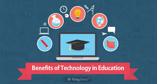 mind blowing benefits of technology in education system advantages how technology helps education and learning