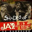 Shades of Jazz [Retro]