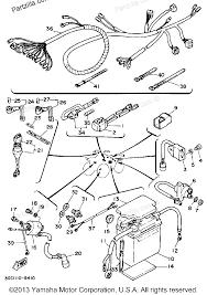 Ignition coilplug wire 400ex honda general electric model electrical 1 ignition coilplug wire 400ex hondahtml bodine gear motor wiring diagram electric