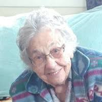 Eddy Funeral Home Margaret Kuske ( August 31, 1926 - October 08, 2019 )  Margaret Irene (Gross) Kuske, 93, died peacefully on October 8, 2019 after  suffering a stroke on September 30. She was born on August 31, 1926 to  Adolph & Christine (Rudel ...