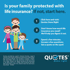 texas group health insurance private life quotes