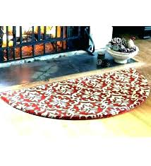 fireplace rugs fireplace rug hearth rugs fireproof mats breathtaking cover fireplace rugs