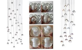 crystal pendant lighting for kitchen. Full Size Of Lighting:perfect Crystal Pendant Lights Uk In Over Lighting Kitchen Island Fixture For I