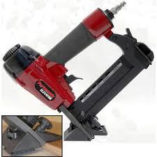 hardwood floor stapler mining crusher wonderful engineered flooring stapler porta nails portamatic elevator 18 gauge adjule floor stapler