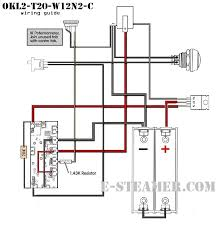 box mod voltmeter wiring box image wiring diagram e steamer google on box mod voltmeter wiring