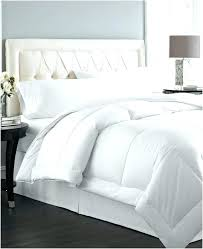 grey comforters comforter sets full size of fresh black blue bedding ikea grey comforters king size bedspreads and lovely silver bedding sets