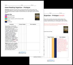 argumentative paragraph essay prompts with articles