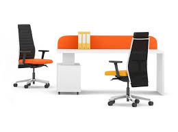orange office furniture. OFFICE CHAIRS Orange Office Furniture