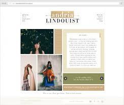 Wedding Bio Examples Best Layout Samples