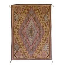 Navajo rug patterns Contemporary Burntwater Chiefs Blankets Navajo Rug Nizhoni Ranch Gallery Amazing Navajo Rug Styles new 2018 Nizhoni Ranch Gallery