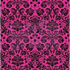 pink and black rug. Pink And Black Rug Area Rugs Hot Damask White T