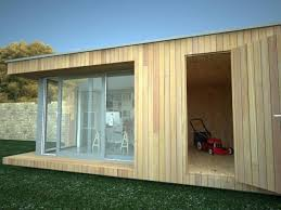 office sheds garden. contemporary garden sheds office with shed modern plans f