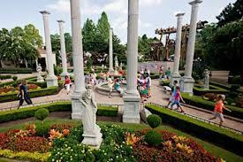 busch gardens williamsburg schedule. Since 1990, The National Amusement Park Historical Association (NAPHA) Has Voted Busch Gardens Williamsburg Schedule U