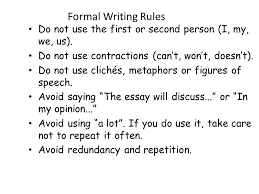 rules for essay writing homework help sites  rules for essay writing
