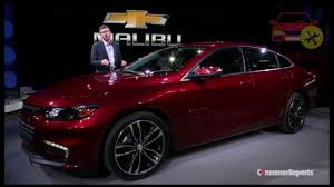 2018 chevrolet malibu ss. wonderful malibu new 2018 chevrolet malibu price and release date  for chevrolet malibu ss
