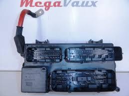 corsa d front fuse box tech 2 reset 13217396 ident ek 93189211 ek fuse box f s07 delphi ek