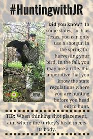 HuntingwithJR: Think About Your Shot Placement