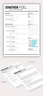 Cv Temp Professional Cv Template Bundle Cv Package With Cover Letters For