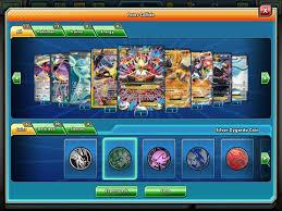 pokemon trading card game 2 73 0