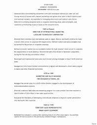 Amazing Attorney Resume Templates Skills Lawyers Summary