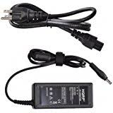 bose 418775. hqrp ac adapter for bose companion 20 multimedia speaker system 329509-1300 psm36w-180 418775