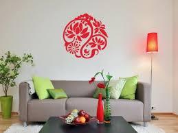 Decoration And Design Great Wall Sticker Decoration Design Theme Home Interior Design Ideas 7