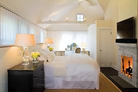 Lamps: marvellous small bedroom lamps Wall Mounted Lights For ...