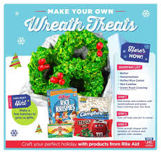 ample foods flyer current rite aid flyer 12 02 2018 12 08 2018 weekly ads us
