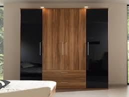 Sears Bedroom Furniture Modern Bedroom Furniture For Sears Bedroom Furniture Best Bedroom