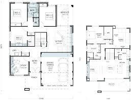 home plans and designs 2 story small house plans designs two y home builders homes 2 home plans and designs