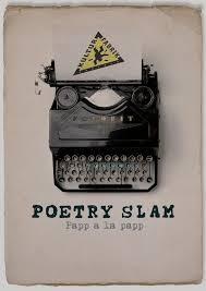 Aktuelles Programm Kabarett Comedy Poetry Slam Kulturfabrik