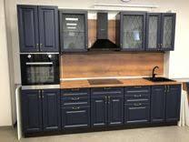 Купить <b>кухню</b>, <b>кухонный гарнитур</b> в Сургуте | Недорогая мебель ...