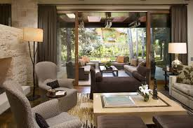 Pottery Barn Living Room Furniture Pottery Barn Living Room Furniture Better Home Design