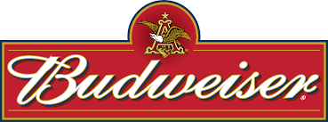 Budweiser – Logos Download