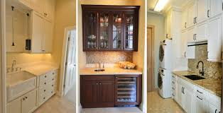 wall mounted storage cabinets
